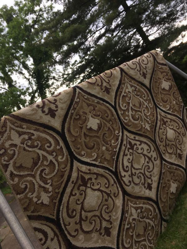 Area Rug for Sale in Pittsburgh, PA - OfferUp