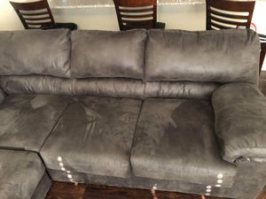 Amazing New And Used Sectional Couch For Sale In Round Rock Tx Ibusinesslaw Wood Chair Design Ideas Ibusinesslaworg