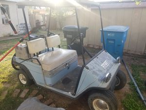 Golf cart for Sale in Phoenix, AZ