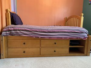 New And Used Bunk Beds For In Chesapeake Va Offerup