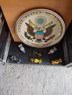 Hot Wheel..matchbox mix Thumbnail