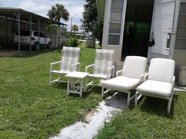 Patio Furniture Vero Beach
