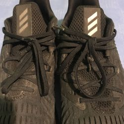 Adidas Alphabounce Size 13 Thumbnail