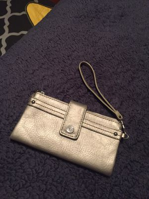 Wristlet--GREAT CONDITION for Sale in Orlando, FL