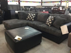 New And Used Furniture For Sale In Killeen Tx Offerup