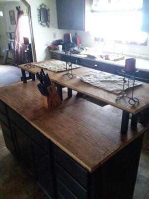 Peachy Bar Stools For Sale In Delaware Offerup Inzonedesignstudio Interior Chair Design Inzonedesignstudiocom