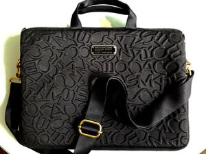 """Marc by Marc Jacobs 15"""" Laptop Bag for Sale in New York, NY"""