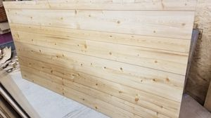 Knotty Pine Plywood Paneling for Sale in Farmville, VA
