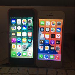 iPhone  Thumbnail
