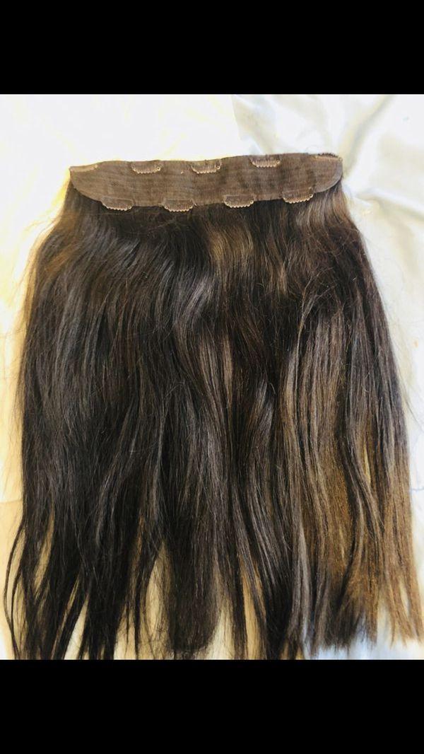 Bellami Boo Gatti Hair Extensions 340 Grams For Sale In Riverside