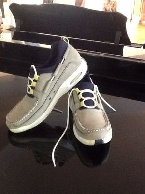 Cole Haan Women's NikeAir for Sale in Reston, VA