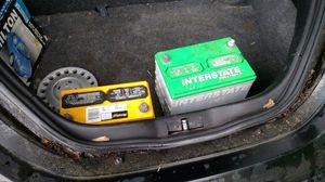 Baterias for Sale in Hyattsville, MD