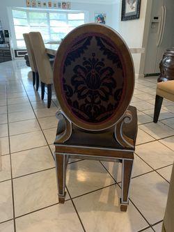 Dining Chair Thumbnail