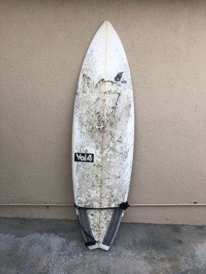Surfboard for Sale in Malibu, CA
