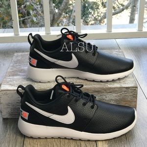 89bc6c632059f Nike Roshe One Premium Just Do It for Sale in Glendale
