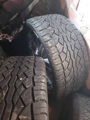 New And Used Rims For Sale In Lincoln Ne Offerup
