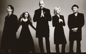 Fleetwood Mac Tickets for Sale in Blacklick, OH