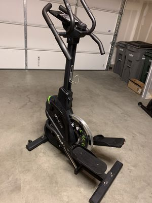New And Used Elliptical Machine For Sale In Redwood City Ca Offerup Is established in 2002 in taichung, taiwan. offerup