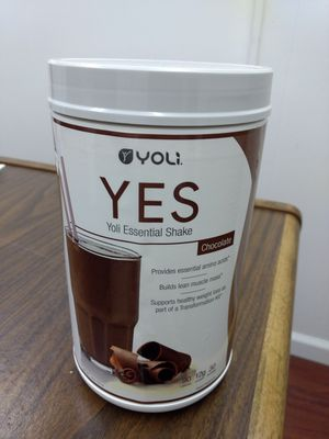 Yoli protein shake for Sale in Hayward, CA