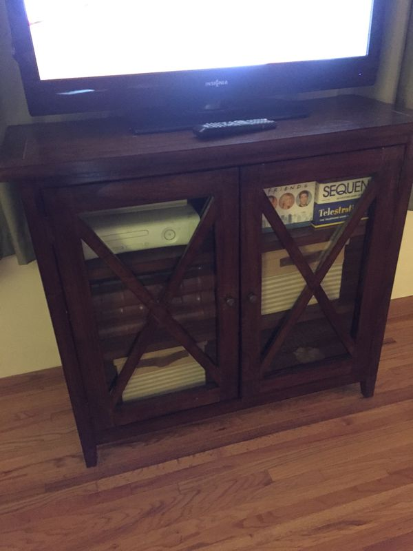 Tv Stand Or Storage Cabinet For Sale In Saint Louis Park Mn Offerup