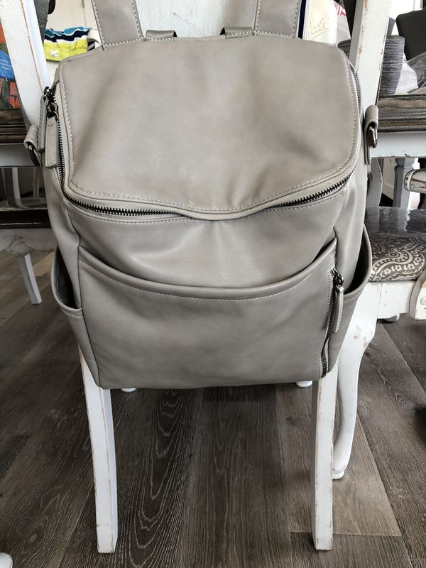 Azaria Diaper Bag for Sale in West Jordan 8a4908cffda59