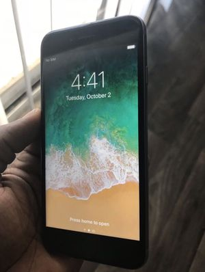 iPhone 6s for Sale in Colesville, MD