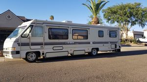 New and Used Motorhomes for Sale in Phoenix, AZ - OfferUp