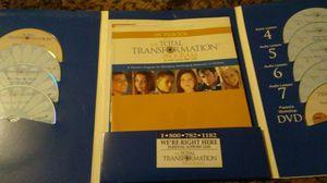 Total transformation program for Sale in Laveen Village, AZ