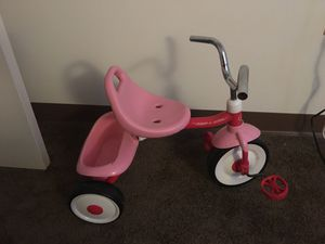 Free toddler bike for Sale in Ranson, WV