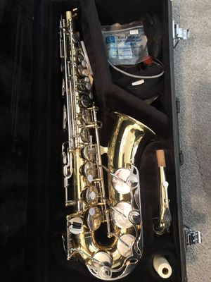 Instruments for Sale in Maple Valley, WA