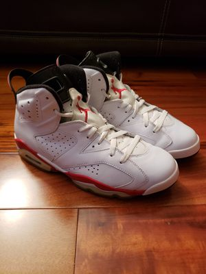 b79f17d6a239c8 New and Used Jordan retro for Sale in Fremont