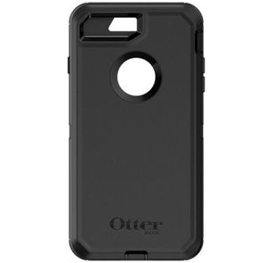 Phone cases for Sale in Baltimore, MD