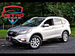 New and Used Honda for Sale in Philadelphia, PA - OfferUp