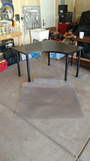Strange New And Used Ikea Desk For Sale In Colorado Springs Co Download Free Architecture Designs Crovemadebymaigaardcom