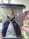 Millennium Barbie for Sale in Apopka, FL
