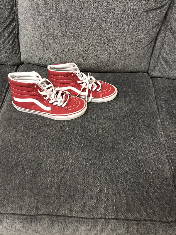 New and Used Vans for Sale in New York, NY OfferUp