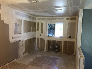New And Used Kitchen Cabinets For Sale In Fresno Ca Offerup