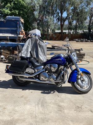 New and Used Honda bikes for Sale in Rialto, CA - OfferUp