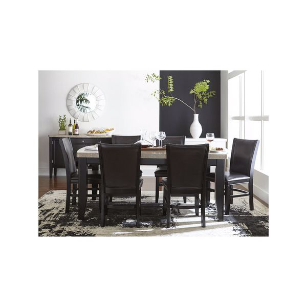 Whitney Dining Set From Havertys Naples Fl