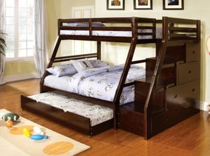 Trinidad Twin Loft Bed Free Delivery For Sale In Irvine Ca Offerup