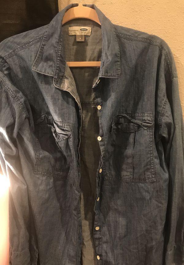 926a1e8f0652b Women's Jackets/Sweaters for Sale in Norwalk, CA - OfferUp