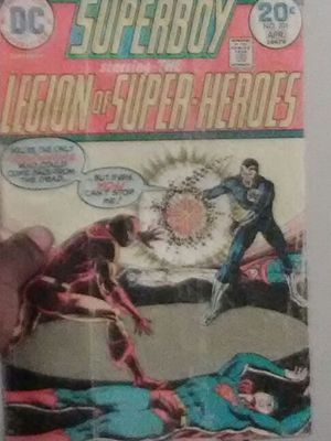 Comics for Sale in Detroit, MI