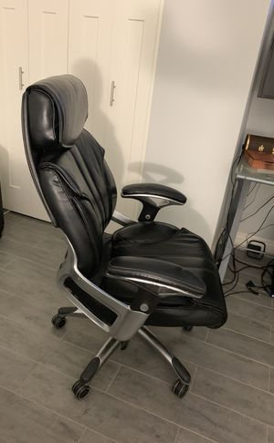 Super New And Used Office Chairs For Sale In Scottsdale Az Offerup Download Free Architecture Designs Embacsunscenecom