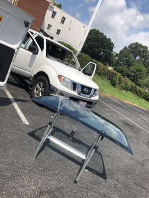 Windshield replacement for Sale in Washington, DC