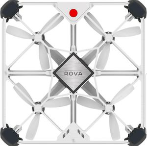 ROVA Selfi Drone for Sale in Baltimore, MD