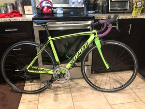 New and Used Specialized bikes for Sale in Newport News, VA
