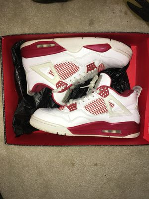 Alternate 4s FRESH OUT THE BOX for Sale in Silver Spring, MD