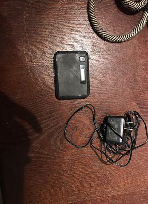 Wifi hotspot, used for sale  Tulsa, OK
