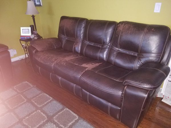 Phenomenal New And Used Reclining Loveseat For Sale In Paramount Ca Gmtry Best Dining Table And Chair Ideas Images Gmtryco