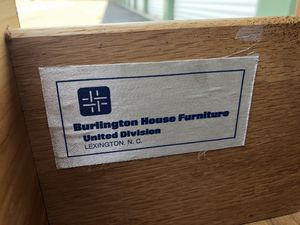 Burlington House Furniture Brand Armoire For In Las Vegas Nv Offerup